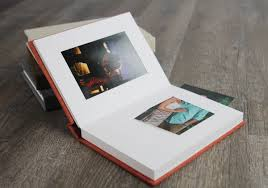 Slip In Photo Albums Finao Reveal