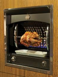 turkey rotisserie easy and delicious thanksgiving turkey on my rotisserie