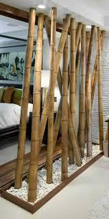 Pinterest Com Home Decor Best 25 Bamboo Decoration Ideas On Pinterest Bamboo Bamboo