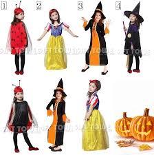 Snow White Halloween Costume Women Hanahana Cosplay Lingerie Rakuten Global Market Halloween