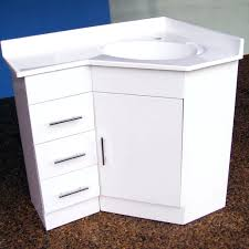 Small Sinks And Vanities For Small Bathrooms by Sinks Corner Vanities For Small Bathrooms Corner Sink Unit B