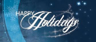 news happy holidays america water franklin electric