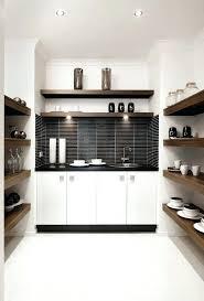 walk in kitchen pantry ideas pantry design plans walk in pantry floor plans pantry design plans