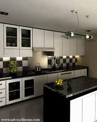 island kitchen tables apartments amazing kitchen sets for small kitchens image home