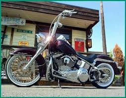 105 best two wheels images on pinterest custom motorcycles