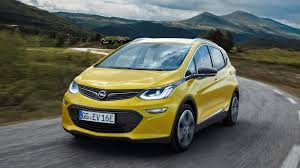 opel suv 2017 2017 opel ampera e review top speed