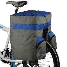 bike waterproofs online get cheap bicycle cover waterproof aliexpress com