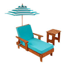Kids Chaise Lounge Stylish Kids Chaise Lounge 3 Piece Under The Sun Chaise Lounge Set