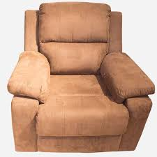 fabric recliner sofas fabric recliner sofa u2013 furniture mall