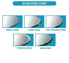 glass table tops online beveled glass table top beveled circa glass table top x in beveled