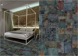 moquette de chambre moquette chambre types designs et idées de couleurs