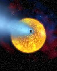 nasa exoplanet house of horrors
