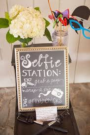 diy wedding photo booth the 25 best diy wedding photo booth ideas on diy