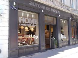 home design concept lyon expert advice lyon travel guide design edition remodelista