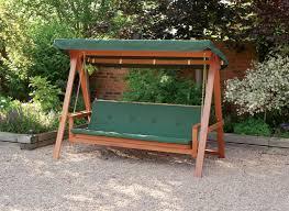 Replacement Hammock Bed Best 20 Outdoor Swing Beds Ideas On Pinterest Pergola Ideas