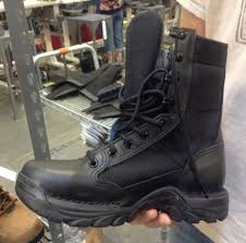 danner black friday sale danner soldier systems daily