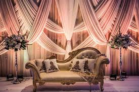 indian wedding decoration packages indian wedding decorations decor indian wedding