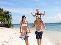 sri lanka family luxury holidays to sri lanka and maldives