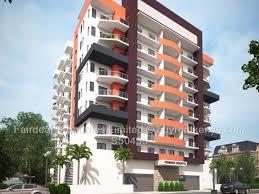 1 bed flat u0026 apartment for sale in bombolulu buyrentkenya