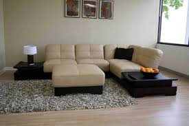Furniture Thomasville Sectional Sofas With Blends Classic - Home office furniture tucson