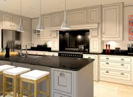 luxury kitchen furniture best 25 luxury kitchens ideas on luxury kitchen norma