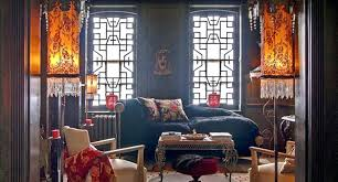 home decor for your style home decor for your style ting orgnie home decor styles 2014