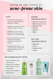 best 20 oily skin makeup ideas on pinterest oily skin sweat