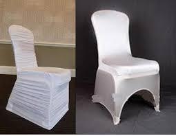 housses de chaises mariage location de housse de chaise mariage nappe ronde location