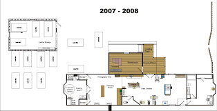 house shop plans workshop house plans modern hd