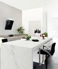 Kitchen Design Hamilton by Kitchen Lignum Vitae Lignum Interiors Lignum Vitae Guitar Ab