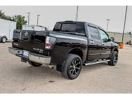 nissan titan pro 4x for sale nissan titan pro 4x for sale used cars on buysellsearch