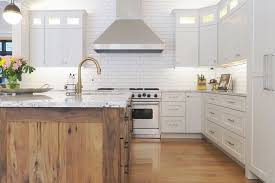 rustic blue gray kitchen cabinets 6 rustic farmhouse cabinet ideas woodland cabinetry