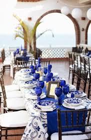 yellow and blue kitchen ideas simrim com blue kitchen decor accessories