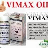 vimax oil in faisalabad increase your size call 03007986016 in
