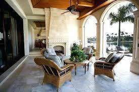 Enclosed Porch Plans Enclosed Patio Ideas Screen Porch Ideas Inspiration Marvelous