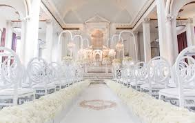 Halls In Los Angeles The Top 20 Places To Get Married In Los Angeles Ritani