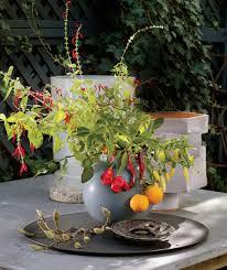 edible boquets edible bouquets spaces january 2018