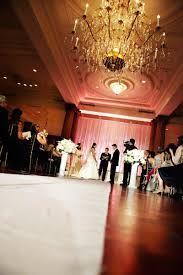 the crystal tea room weddings get prices for wedding venues in pa