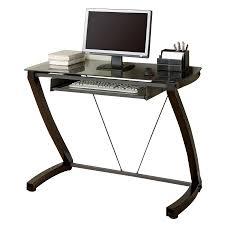 Lowes Computer Desk Desk Design Ideas Shop Monarch Computer Desk Cheap Specialties