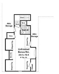 european style house plan 4 beds 3 00 baths 2800 sq ft sundatic european style house plan 4 beds 3 00 baths 2500 sq ft