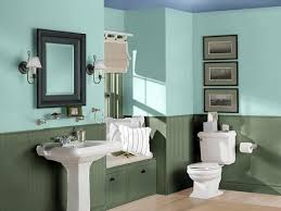 alluring blue bathroom paint ideas surprising images of fresh at