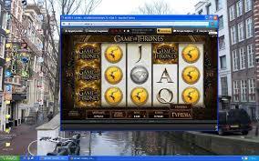 game of thrones slot review u0026 bonus codes askgamblers