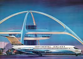 89 best continental airlines images on pinterest airports