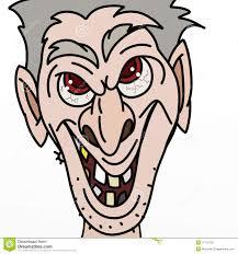 creepy clipart creepy old man clip art u2013 clipart free download