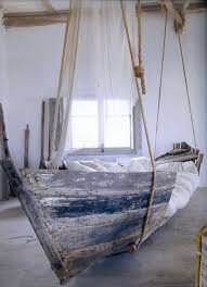 boat decor for home 10 antique and vintage boats make stylish home decorations decoholic