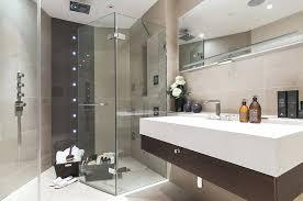 bathroom design software free free bathroom design software bathroom commode price toilet seats