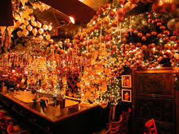 Rolfs Nyc Christmas Top 10 Things To Do In New York City During Christmas U2013 City Soul