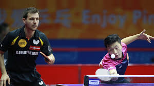 table tennis doubles rules home international table tennis federation
