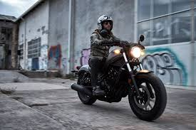 millennials prefer cheaper smaller cars can millennials save the motorcycle industry bloomberg