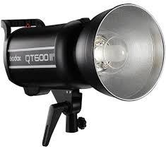 used photography lighting equipment for sale godox qt600iim flash head studio packs heads accessories